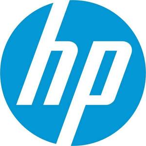 Internship at HP