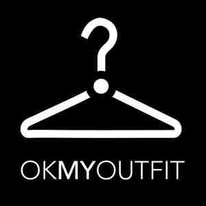 Internship at OkMyOutfit, Inc
