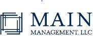 Internship at Main Management