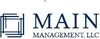 Main_logo-jpg.small