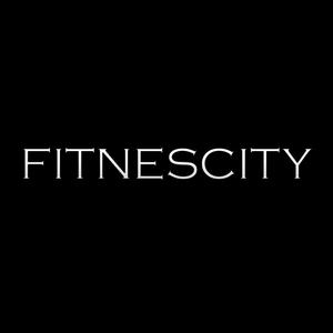 Internship at Fitnescity