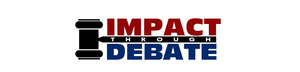 Internship at Impact Through Debate