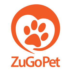 Internship at ZuGo Pet