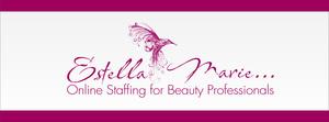 Entry-Level Job at Estella Marie