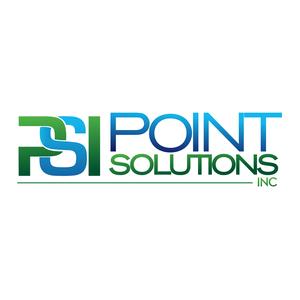 Internship at Point Solutions, Inc.