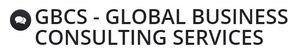 Internship at Global Business Consulting Services  (GBCS)