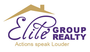 Entry-Level Job at Elite Group Realty