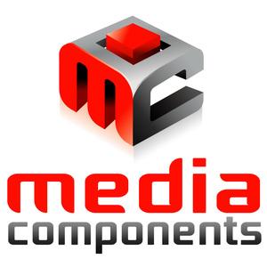 Internship at Media Components - Digital Marketing Agency