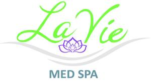 Internship at La Vie Medical Spa
