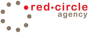 Internship at Red Circle Agency
