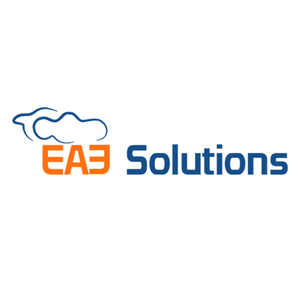 Internship at EA3 Solutions
