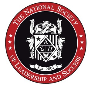 Internship at The National Society of Leadership and Success