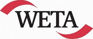 Internship at WETA