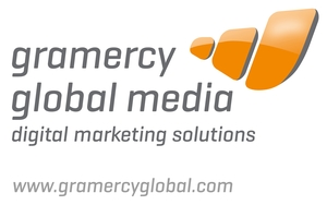 gramercy global media inc. logo