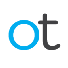 Internship at Opentopic Inc.