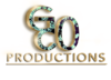 G50logo1-png.small