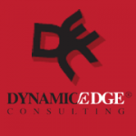 Internship at Dynamic Edge Consulting, Inc