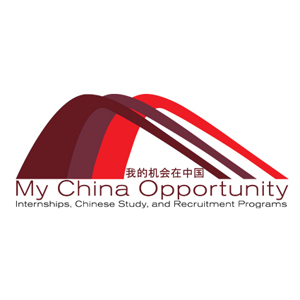 Internship at My China Opportunity LLC