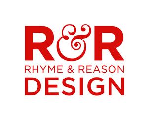 Internship at Rhyme & Reason Design, LLC