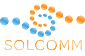 Internship at SOLCOMM