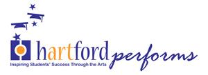 Internship at Hartford Performs, Inc.