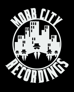 Internship at Mobb City Recordings & Publishing