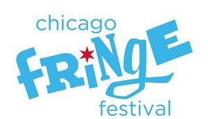 Internship at Chicago Fringe Festival