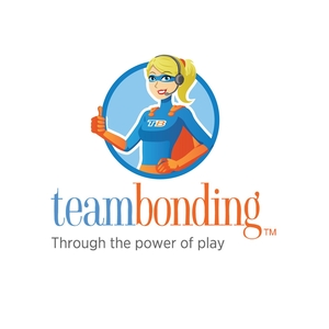 Internship at TeamBonding - Corporate Team Building