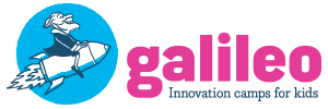 Galileo Learning Interns Logo