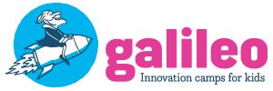Galileo Learning Interns Logo