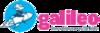 Galileo_logo-png.small