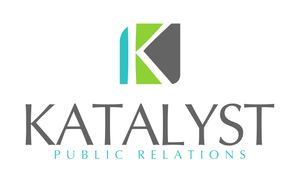 Internship at Katalyst Public Relations