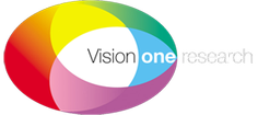 Entry-Level Job at Vision One Research, LLC