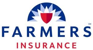Internship at Farmers Insurance