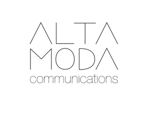 Internship at Alta Moda Communications