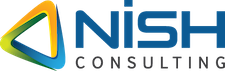 Entry-Level Job at NISH Consulting Inc