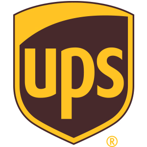 UPS Interns Logo