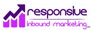 Internship at Responsive Inbound Marketing