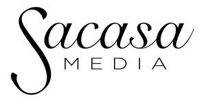 Internship at Sacasa Media