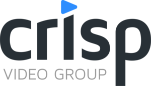 Internship at Crisp Video Group