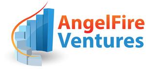 Internship at AngelFire Ventures