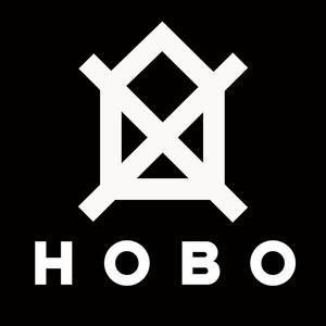 Internship at HOBO Urbanwear Limited
