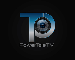 Internship at PowerTaleTV