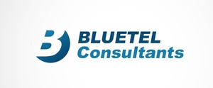 Entry-Level Job at Bluetel Consultants Inc