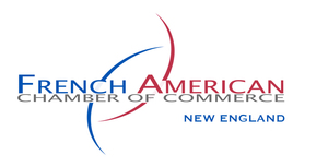 Internship at French-American Chamber of Commerce, New England