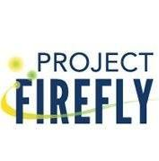 Internship at Project Firefly
