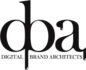 Internship at Digital Brand Architects