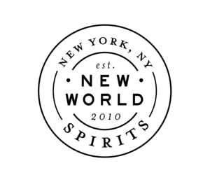 Internship at New World Spirits