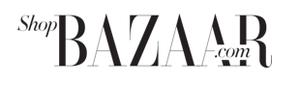 Internship at ShopBAZAAR.com / Harper's BAZAAR