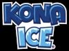 Kona_ice_-2-01-png.small